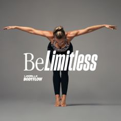 Les Mills Brand Central Les Mills, Yoga Moves, Tai Chi, Get Started, Pilates, Improve Yourself, Workout, Simple Yoga, Soundtrack