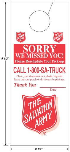 1000 Images About Salvation Army On Pinterest Retail