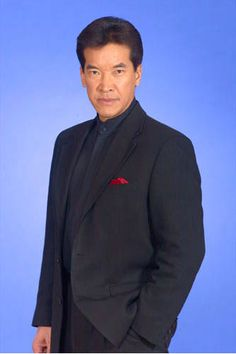 Peter Kwong actor | Peter Kwong - Actor, Martial Artist - Commercial Headshots