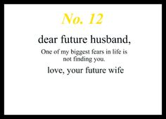 Love Notes To My Future Husband : Photo Future Husband Quotes, Dear Future Husband, Future Love, My Love, True Love Waits, Godly Relationship, My Soulmate, Love Notes, Hopeless Romantic