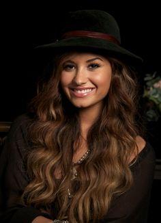 Demi Lovato poster, mousepad, t-shirt, #celebposter