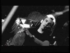 Στέλιος Ρόκκος - Έτσι αγαπάω εγώ | Stelios Rokkos - Etsi agapao ego - Of... Greek Music, Relaxing Music, Music Songs, Concert, Youtube, Greek, Musik, Calming Music, Concerts