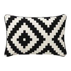 Revitalize your cushions with a quality cushion covers available at IKEA Store. Our cushion covers are durable and it comes in lots of sizes, style and prints.