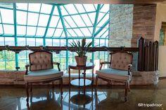 Blue Mountain Hotel & Spa, Campos do Jordão: Veja 422 avaliações, 963 fotos e ótimas promoções para Blue Mountain Hotel & Spa, classificado como nº 18 de 39 hotéis em Campos do Jordão e com pontuação 4,5 de 5 no TripAdvisor.