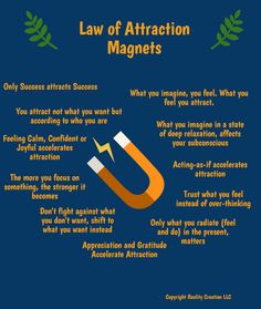 Law of Attraction Magnets of attraction manifesting career of attraction manifesting journal of attraction manifesting love of attraction manifesting money of attraction manifesting quotes of attraction manifesting signs Mind Over Body, Life Coach Certification, Manifestation Law Of Attraction, Mind Power, Deep Relaxation, Psychology Quotes, Secret Law Of Attraction, Power Of Positivity, How To Better Yourself