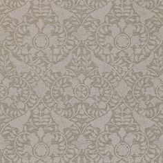 Harlequin - Designer Fabrics and Wallcoverings | Products | British/UK Fabrics and Wallpapers | Azita (HLK60209) | Lalika Wallpapers
