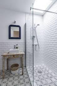 Afbeeldingsresultaat Voor Metrotegels Badkamer