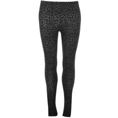 Come and take a look at our great range of Golddigga All Over Print Leggings for Ladies, get yours online with us now! Printed Leggings, Women's Leggings, Sports Direct, Gym Gear, Workout Wear, Stretch Fabric, Branding, Sweatpants, Lady