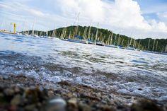 Hart's Cut Bay, Chaguaramas, Trinidad and Tobago by Kayode Quashie on 500px