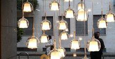 PENTA LIGHT | GLO MINI PENDANT