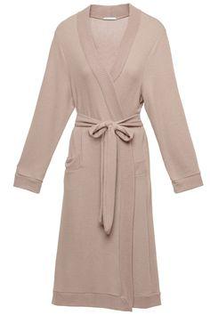 Eberjey Cozy Time Robe. Lounge Beauties 9c03b1570