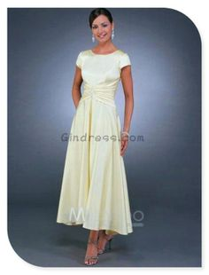 Mother of the Bride Dresses,Mother of the Bride Dress perfect length
