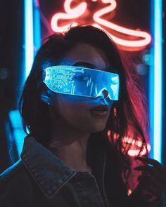 writing inspiration prompt setting protagonist hero heroine antagonist villain c… – Cyberpunk Gallery Arte Cyberpunk, Moda Cyberpunk, Cyberpunk Aesthetic, Cyberpunk Girl, Cyberpunk 2077, Cyberpunk Fashion, Arte Sci Fi, Sci Fi Art, Art Science Fiction