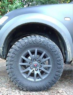 Xxxxxxxxxxxxxxxxxx Pajero Dakar, 4x4, Mitsubishi Pajero Sport, Montero Sport, Offroad, Trucks, Off Road Racing, Jeeps, Van