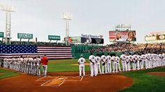 honoring Mr. baseball, Johnny Pesky