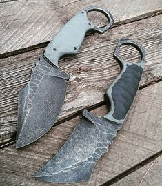 15.8k Followers, 956 Following, 1,335 Posts - See Instagram photos and videos from black_roc_knives. Ken Vehikite (@black_roc_knives)