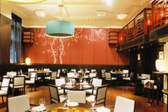 SelectCiti allows their users to get the best restaurant deals in Chennai making the users to know more about the hotels and cuisines available in the city. They provide the contact information to book the table in advance so that you dont have to spend precious time with family waiting for tables.For more information visit us:  http://www.alexa.com/siteinfo/selectciti.com