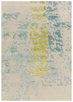 Teppich Arte Espina Coral 8051-11