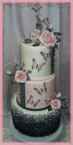 - Sveta ,http://www.facebook.com/pages/Svetas-Sweet-Cakes/399812213366885?ref=hl#!/pages/Svetas-Sweet-Cakes/399812213366885