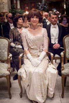 rose mr selfridge - Google Search