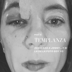Check out my new post! POST 5: TEMPLANZA: Dedicado a Jenny ❤️ :) https://psicologabanania.wordpress.com/2017/09/10/post-5-templanza-dedicado-a-jenny-%e2%9d%a4%ef%b8%8f/?utm_campaign=crowdfire&utm_content=crowdfire&utm_medium=social&utm_source=pinterest