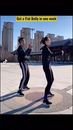 Body Weight Leg Workout, Lower Belly Workout, Full Body Gym Workout, Back Fat Workout, Gym Workout Tips, Fitness Workout For Women, Sport Fitness, Zumba Workout Videos, Gym Workout For Beginners