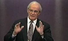 "Sunday Snippet: Og Mandino (1923 – 1996) - ""Never again clutter your days or nights with so many menial and unimportant things that you have no time to accept a real challenge when it comes along. This applies to play as well as work. A day merely survived is no cause for celebration...."""