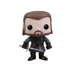 Funko Pop! Ned Stark Game of Thrones
