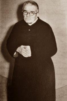Don Dolindo Ruotolo St John Paul Ii, Saint John, Unsung Hero, Mother Mary, Heavenly Father, Jesus Christ, Catholic, Blessed, Spirituality