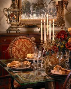 Formal elegance and rich colors. These are in the most demand by the majority of our clientele. designNashville