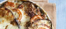 Munakoiso-perunavuoka Breakfast Pizza, Paleo Breakfast, Dairy Free Pesto, Paleo Pizza, Prosciutto, Caramelized Onions, Vegetable Pizza, Pork, Homemade
