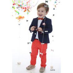Βαπτιστικά Ρούχα Mi Chiamo - Ενδύματα Υψηλής Ποιότητας Michiamo - ΒΑΠΤΙΣΤΙΚΑ ΡΟΥΧΑ - ΒΑΠΤΙΣΤΙΚΑ ΡΟΥΧΑ Kids Wear Boys, Kids Suits, Baby Christening, Summer Collection, Kids Fashion, Bomber Jacket, Cute Outfits, Spring Summer, Guys