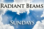 Radiant Beams Home - Radiant Beams Inc Your Best Friend, Best Friends, Sweet Stories, Knowing God, News Stories, Our Life, Beams, Storytelling, Writer
