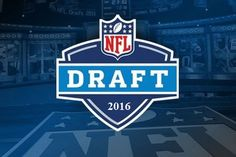 Does a player's draft order (NFL) mean a lot for the player? - Every spring, roughly 250 college football players are drafted by NFL teams through the NFL draft. Team rosters, careers, and multi-million dollar contra. Kentucky, Nfl Scouting Combine, Team Schedule, Weekly Schedule, Nfl Preseason, Nfl Week, Sports News Update, Sports Marketing, Sports
