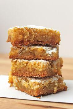 ... Shower on Pinterest | Dairy free, Gluten free and Gluten free scones