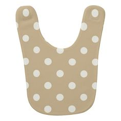 Designers baby bip with Dots Baby Needs, Hipster Fashion, Baby Design, Baby Bibs, Baby Shop, Designers, Dots, Babies, Shopping