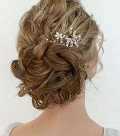 #ciroflorio #makeup #wedding #matrimonio #bride #sposa #trucco #tuttosposi