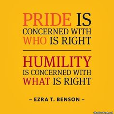 Quotes About Arrogance and Pride Quotes About Pride, Pride Quotes, Ego Quotes, Wisdom Quotes, Quotes To Live By, Amazing Quotes, Great Quotes, Arrogance Quotes, Relief Society Lessons
