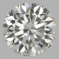 Diamond Search Online, Buying GIA Diamonds