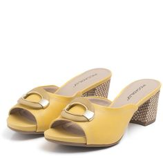 Women's Shoes Sandals, Leather Sandals, Oasis Dress, Phan, Houzz, Summer Shoes, Slippers, Style, Fashion