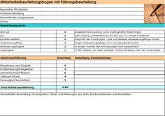 Exceltools aus  978-3-9522958-2-3 Müller, Robert Systematische Mitarbeiterbeurteilungen und Zielvereinbarungen Periodic Table, Mathematical Analysis, Principal, Assessment, Periodic Table Chart, Periotic Table