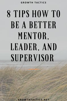 Are you trying to make those around you better? Improving your mentoring skills will make you a better leader, coach, and supervisor. Leadership Coaching, Leadership Development, Leadership Quotes, Professional Development, Leadership Articles, Development Quotes, Teamwork Quotes, Leader Quotes, Attitude Quotes