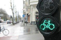 #bike #green #bikenyc