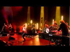TUUUUUNNNNEEEE!!!! James Morrison - Slave to the music (live@ Itunes Festival 30-07-2011)