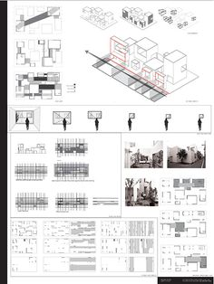 Systematic studies of Moriyama House. In collaboration with Nastaran Mousavi