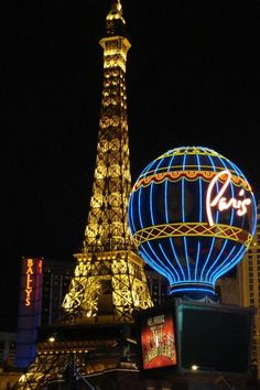 Paris Las Vegas Photograph  - Paris Las Vegas Fine Art Print