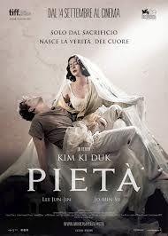 영화 포스터 - Google 검색