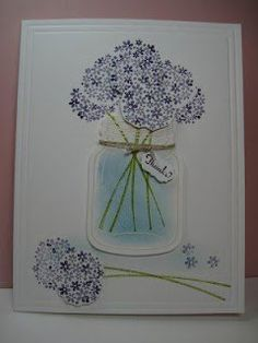 Top Ten Retiring Items from Stampin' Up! - Number Six