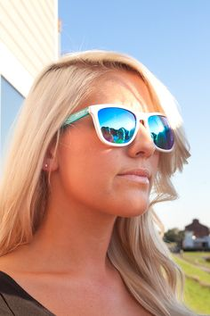 aa8ee96f208 210 Best NECTAR SUNGLASSES images