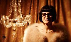 photo: Studio Caravage  Cecile Mirtin  #illustratrice